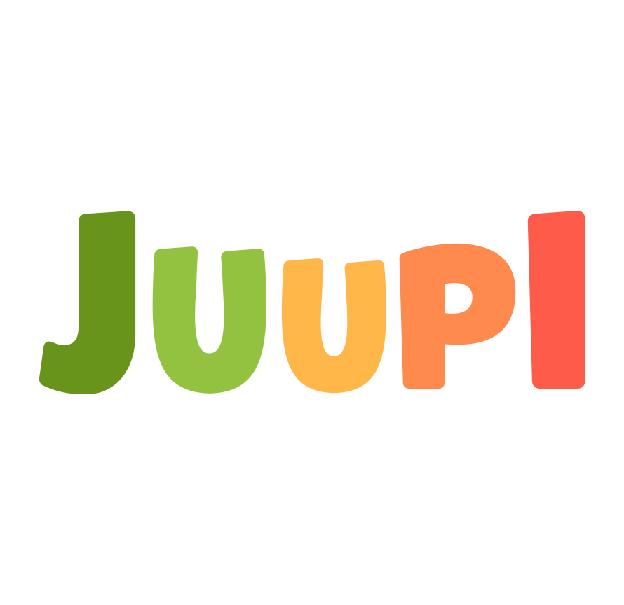 Juupi