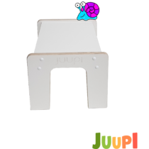 JUUPI STOOL