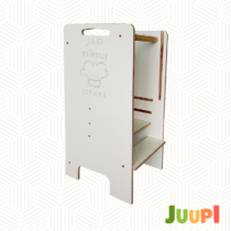 Kitchen Helper JUUPI