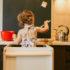 Pomocnik kuchenny Juupi