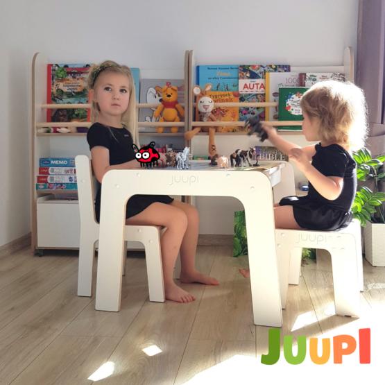 JUUPI stolik dla dzieci