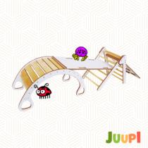 Zestaw JUUPI XL