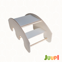 BOAT / JUUPI TABLE