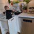 learning tower kitchen helper