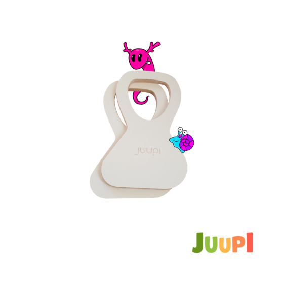 JUUPI TRIANGLE HANDLES