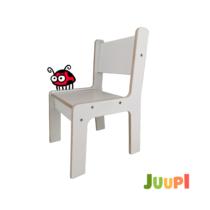 Krzesełko JUUPI