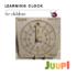 JUUPI zegar dla dzieci